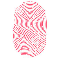 Smartphone fingerprint scanners – what else should they be used for?