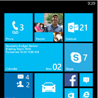 Microsoft unveils Windows Phone Update 3 introducing support for phablets, 1080p screens and quad-core chips