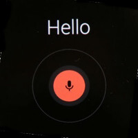 Android 4.4 may bring always-listening Google Now
