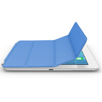 Analyst expects Apple to provide newly re-designed Smart Cover at time of Apple iPad 5 launch