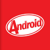 New Android 4.4 images show the KitKat easter egg, UI tweaks, and more