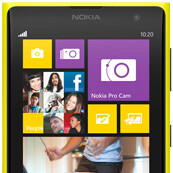 DxOMark tests Lumia 1020 as the best modern phone for still images, lacking in video capture