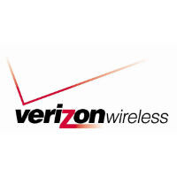 Verizon LTE signal measured at 80Mbps in New York City