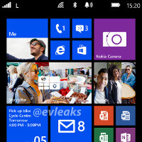 Microsoft confirms third Live Tile column for 1080p handsets only