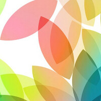 Apple sends out invites for October 22 event, new iPads incoming