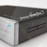 Still wondering if Samsung HomeSync is for you? Samsung details its ease of use and features in new video