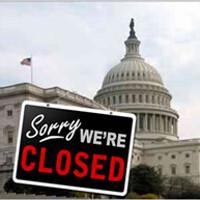 Google Nexus 5 delayed by government shutdown?