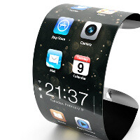 Apple's new retail head coincidentally obsesses over watches