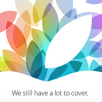 Apple iPad mini 2 could outsell Apple iPad 5 if there is ample supply