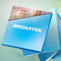 MediaTek's true octa-core chip gets benchmarked again on AnTuTu