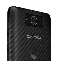 Verizon cuts prices on new Droids: Droid MAXX down to $199, Ultra to $99 and Mini to $49