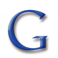 Google reports third quarter net of $2.97 billion