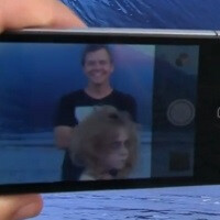 Halloween Humor: iPhone gives people a zombie freak out