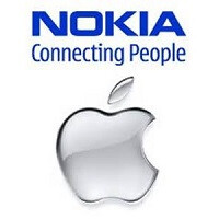 New J.D. Power stats put Apple and Nokia smartphone satisfaction on top at AT&T