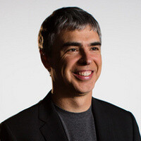 Larry Page drops a smartwatch reference in his last earnings call appearance