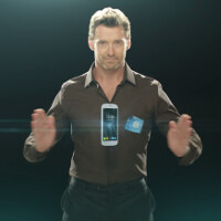 Indian Micromax signs Hugh Jackman as a brand ambassador