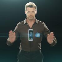 Indian Micromax signs Hugh Jackman as a brand ambassador
