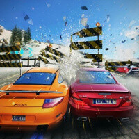 Asphalt 8: Airborne goes free on Apple App Store