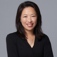 After just four months, HTC's top global communications executive leaves