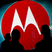 Motorola Solutions to cut costs by buying out North American managers