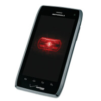 Motorola DROID 4 now at the low, low price of Zero at Verizon