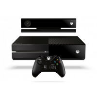 Windows 8 apps confirmed to run on Xbox One, no word on second-screen controls