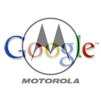 Did Google buy Motorola to kill smartphone profits?