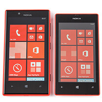 Nokia moved a record 8 million Lumias last quarter, says WSJ
