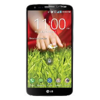 Amazon offering AT&T, Verizon LG G2 for just $99.99 on contract