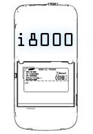 FCC reveals the Samsung GT-i8000 Windows Mobile smartphone
