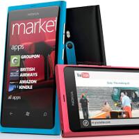 Liveblog: Nokia announcing new Lumia devices at Nokia World