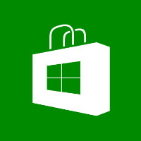 Windows Phone/RT welcome dozens of new apps: Instagram, Vine, FIFA 2014, Asphalt, Temple Run 2 and more