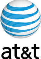 AT&T doubles the speed of its HSPA network?