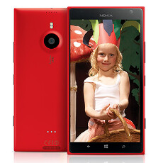 Nokia pins price, release date and availability for the Lumia 1520, 1320 and 2520: AT&T nabs exclusive