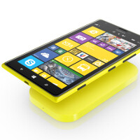 Nokia Lumia 1520: all new features