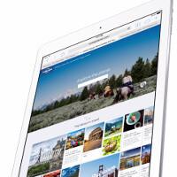 Apple iPad Air vs Nexus 10 vs Microsoft Surface 2 specs comparison