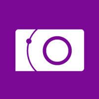 Nokia's new camera app already available in Windows Phone Store