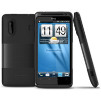 FreedomPop sells out its HTC EVO Design inventory in less than two days