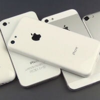 Apple announces 64% iOS 7 adoption to date, reiterates launch weekend numbers