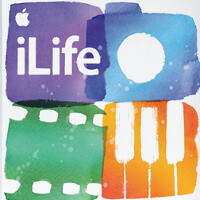 Apple makes iLife app suite free with new devices: iMovie, iPhoto and Garageband updated
