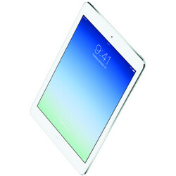 Apple pegs price, release date and availability for the iPad Air and iPad mini with Retina Display