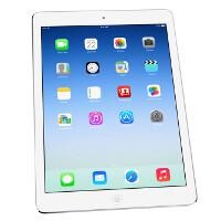 iPad Air vs iPad 4 vs iPad 2: specs comparison