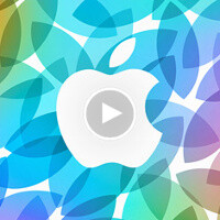 Watch Apple iPad event full video here
