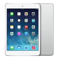 iPad mini 2 and its best alternatives
