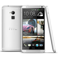 HTC One max visits the FCC on its way to Sprint