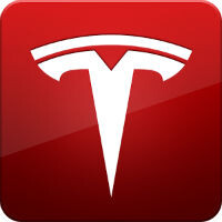 Elon Musk says Android apps could come to Tesla cars
