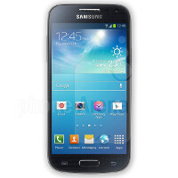 Samsung Galaxy S4 mini coming to the USA in November