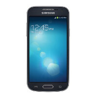 Samsung Galaxy S4 mini has its sights set on the U.S., will arrive in the states next month