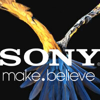 Sony Mobile to hold event on Nov 12: will it bring Xperia Z1S globally?