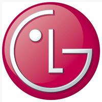 LG shipped 12 million smartphones in Q3, sales are up 24% year-on-year